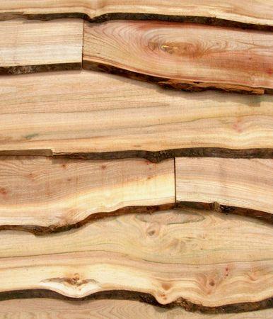 17 Best Images About Wood Siding On Pinterest Log Siding