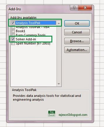 146 best Excel ss images on Pinterest Microsoft excel, Computer
