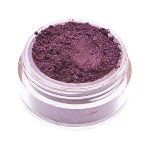Mineral Eyeshadow Carnaby Street - Neve Cosmetics