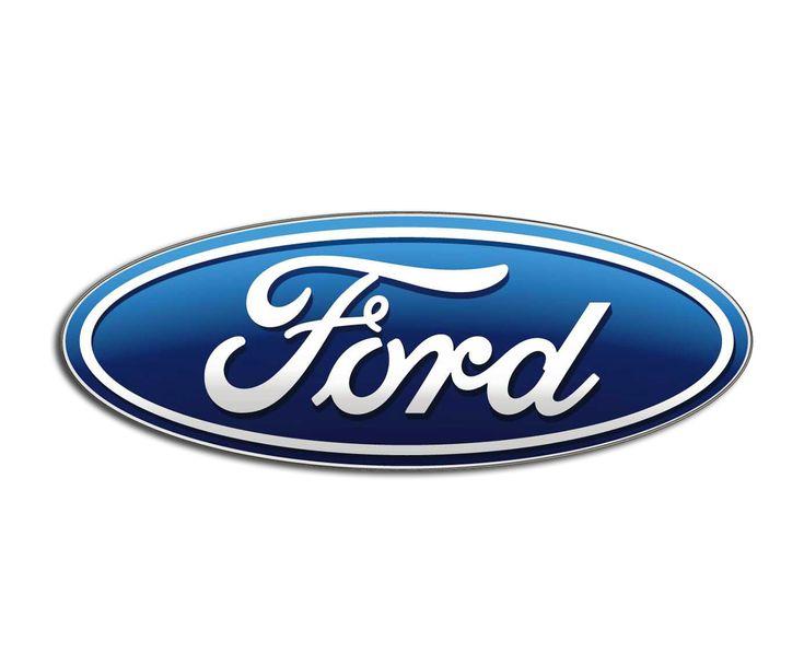 car logos | Large Ford Car Logo | Big High Resolution Ford Brand Logos Emblems