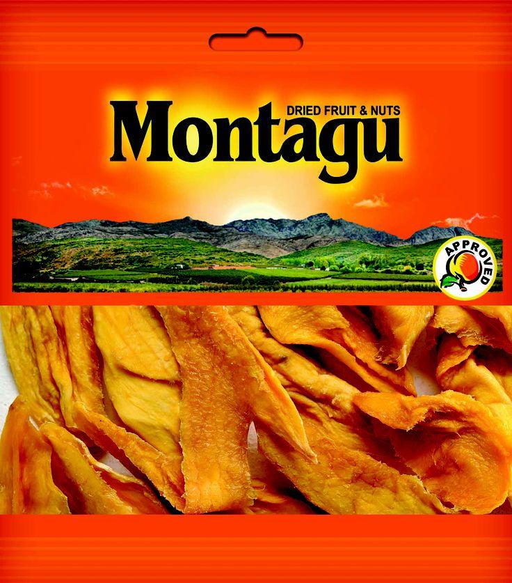 Montagu Dried Fruit - MANGO STRIPS http://montagudriedfruit.co.za/mtc_stores.php