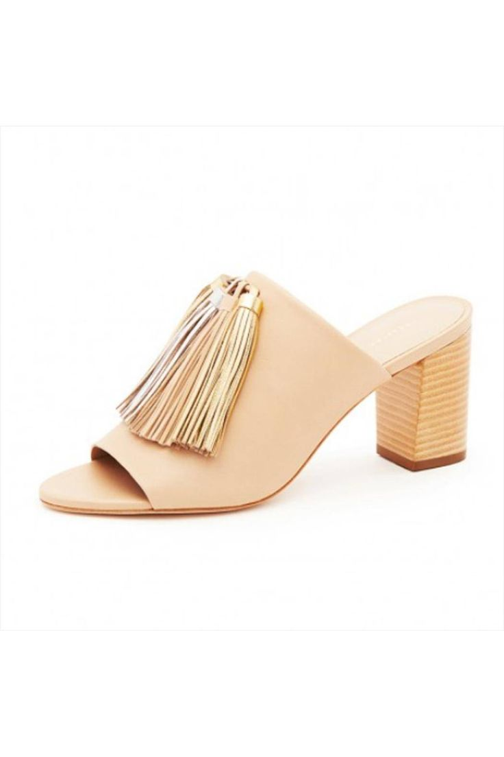 cheap clearance fashion Style for sale Loeffler Randall Clo Fringe Sandals w/ Tags original cheap price low cost sale online eyWkY
