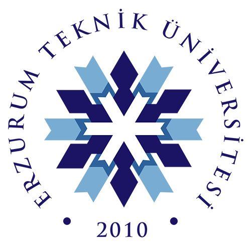 Erzurum Teknik Üniversitesi | Öğrenci Yurdu Arama Platformu