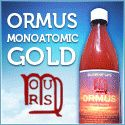 $85 Aud Ormus,Monoatomic Gold, 740mls,25 FL.OZs Try it Now...free same day shipping World Wide by Air Express for up to 33 Bottles.   Limited Designer Artisan Batch Created each Celestial  Event. Available until sold Out