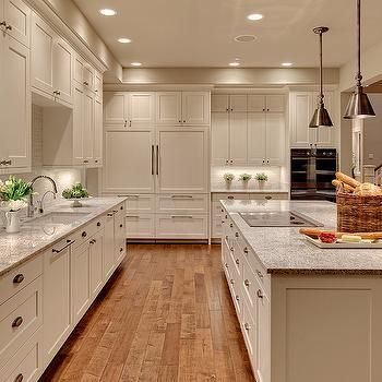 white granite kashmir slab cost price in india gold with cabinets