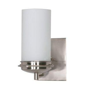 Bathroom Light Fixtures Ferguson 61 best images about ferguson lights on pinterest | large fan