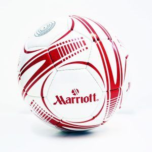 promobrand-football-size5-marriott-g
