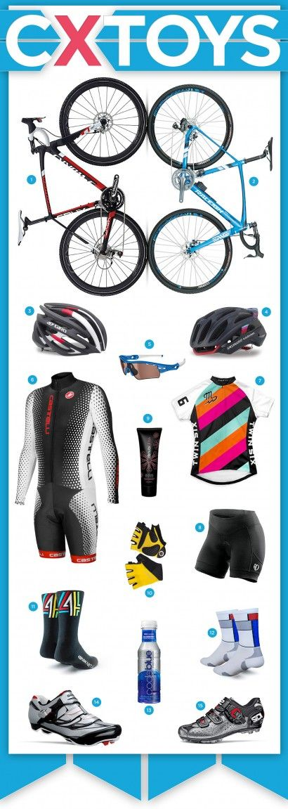 70 Best Specialized Bike Images On Pinterest Specialized Bikes
