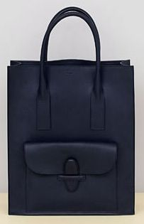 luxury personified. celine handbags 2010 Check out the latest luxury handbags offers