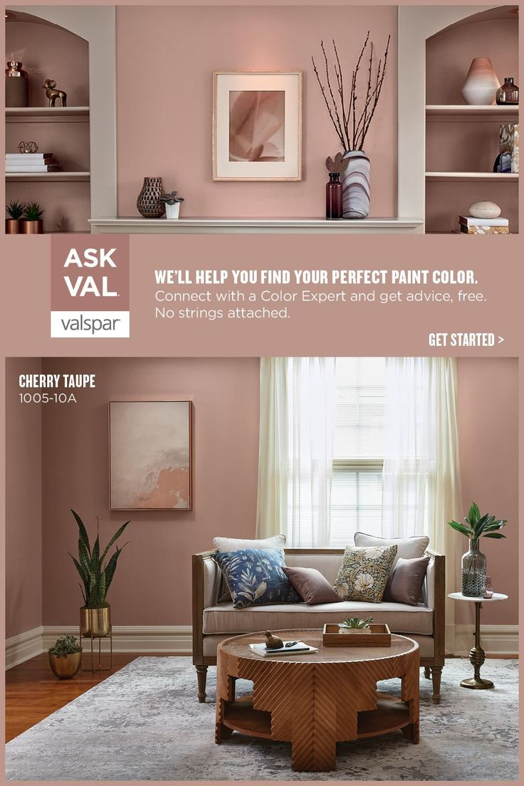 pin on valspar 2021 colors of the year on valspar 2021 paint colors id=85845