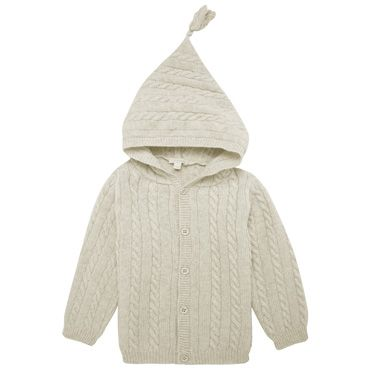 11 best JUMPERS AND CARDIGANS AND HOODIES FOR BOYS images on ...