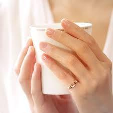 anillo dedo meñique.jpeg (225×225)