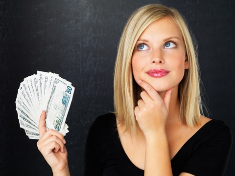 Gaining Financial Freedom Thanks to Short-Term Loans.