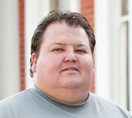 Meet Craig | The Biggest Loser Australia