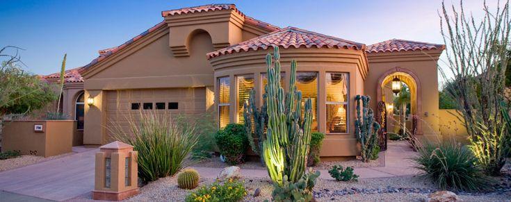 Phoenix AZ area Real Estate Homes for Sale #azmegahomes #realestate http://azmegahomes.com/phoenix-az-area-real-estate/