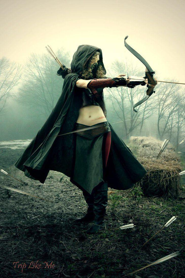 guerreras                                                                                                                                                                                 Más