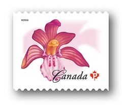 Canada Stamps 2013   Canadian stamp prices are on the rise – again!