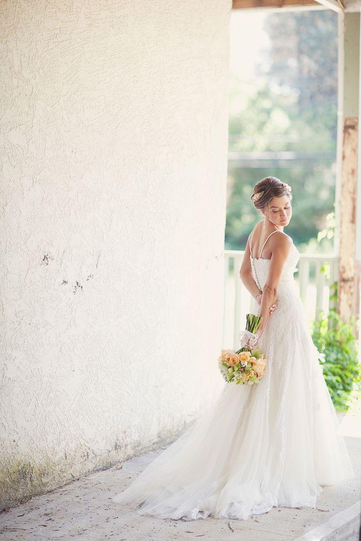 .Shasta Dam Wedding: Joel & Janie. {Shasta Dam Wedding Photographer} | Heather Armstrong Photography