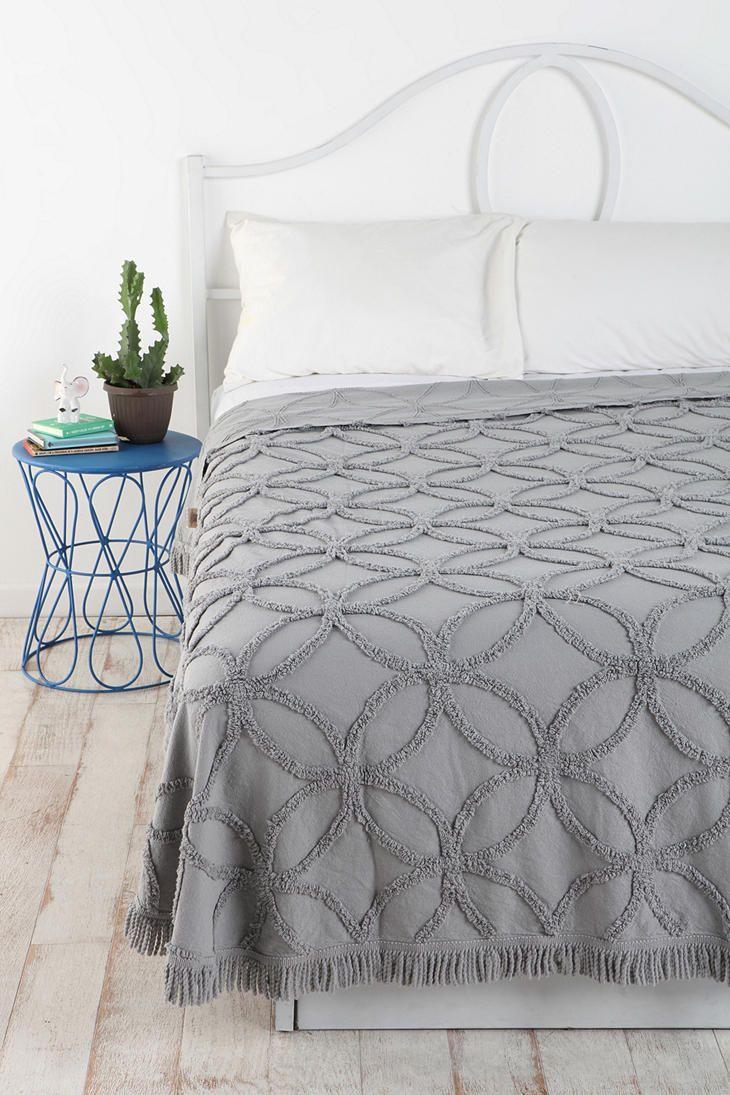 best bedroom makeover images on pinterest queen beds beds