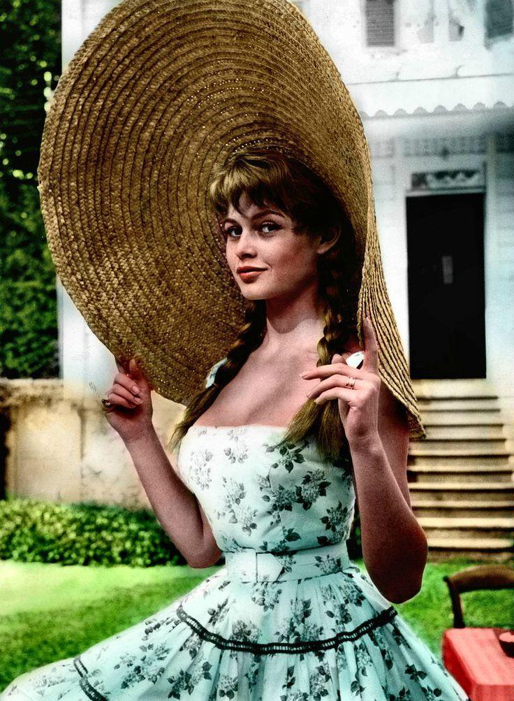 53 best fotos del pasado images on pinterest fashion vintage bbjtc malvernweather Gallery
