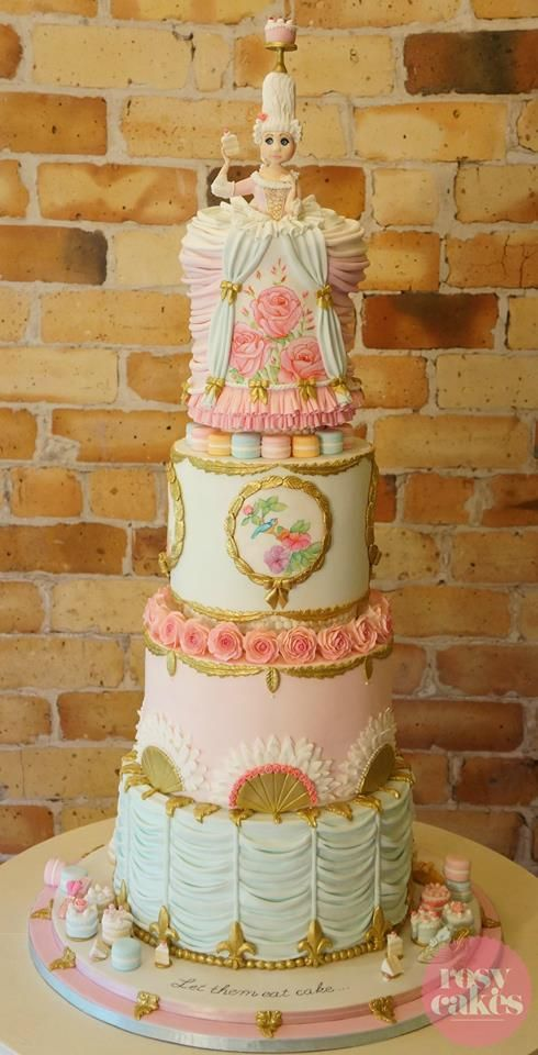 marie antoinette cake 177 best images about going for baroque on 5708