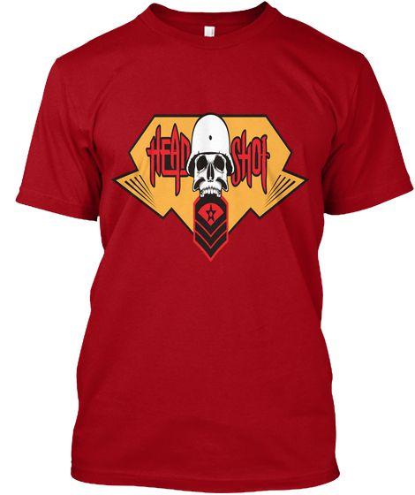 2017 i t shirt - T Shirt Design Ideas Pinterest