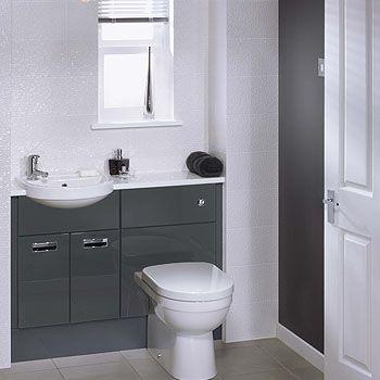 ensuites bathrooms compact ensuite bathroom renovation bathroom ensuite renovation ideas home design ideas