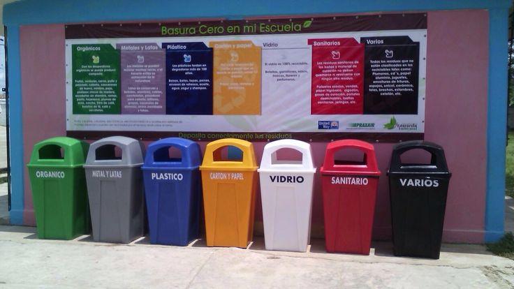 http://www.aprendizajeverde.net/buenas-practicas/basura-cero-en-mi-escuela-programa-escolar-de-separacion-y-reciclaje