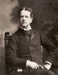 William Kissam Vanderbilt I (1849–1920) He managed railroads & was a horse breeder. The 2nd son of William Henry Vanderbilt, from whom he inherited $55 million. His first wife was Alva Erskine Smith whom he married in 1875. Alva divorced Vanderbilt in 1895, at a time when divorce was rare among the elite, & received a large financial settlement reported to be in excess of $10 million. The grounds for divorce were allegations of Vanderbilt's adultery.
