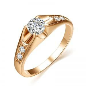 You can buy cute promise rings at any time from our large catalogue at the best prices. Symbolize your love and show your girlfriend that you are prepared to spend the rest of your life with her. For More Information -newpromiserings.com/