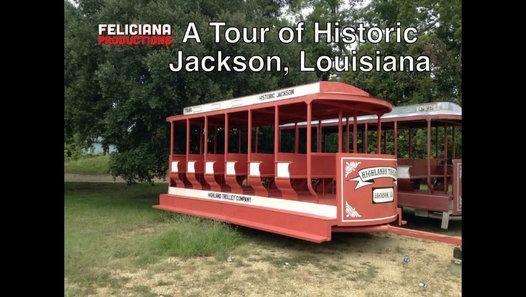 Twin Lakes Rv Park Louisiana