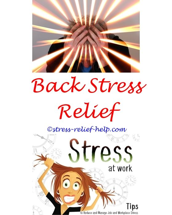 neck massage for stress relief - christmas gifts for stress relief.yoga for immediate stress relief stress relief enter key stress relief aluminum forgings 1013753441