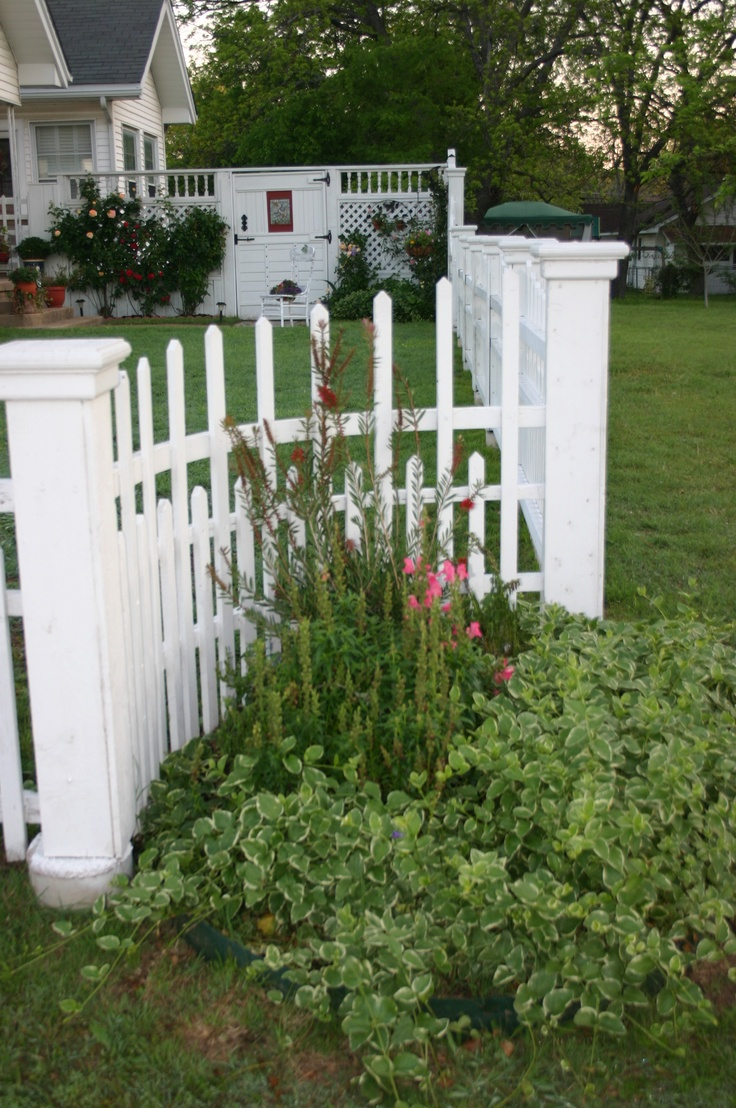 Best Side By Side >> 8 best images about fence on Pinterest | Entry gates, Patio and Side gates