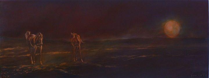 Fiona Hart - Gallery
