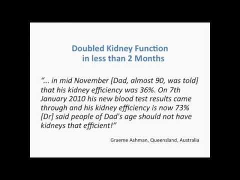 Polycystic Kidney Disease Treatment | Polycystic Kidney Disease Diet | N...