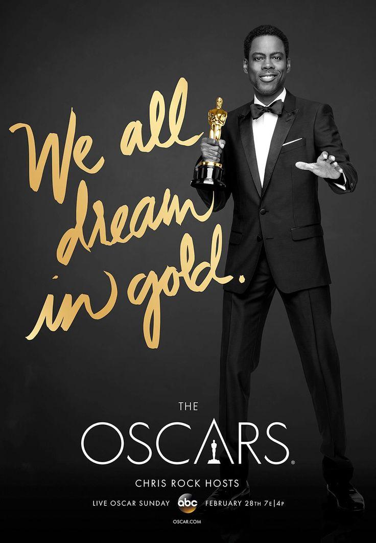 Signore e signori, la notte degli Oscar è alle porte e l'Ufficio Stampa di A-Vita Concept è pronto a commentare nella maniera migliore il più importante e famoso evento cinematografico al mondo! Lunedi 29 Febbraio seguiteci attentamente perchè pubblicheremo tutti i migliori outfit, le migliori acconciature, insomma tutte le più belle e affascinanti star direttamente dagli Academy Awards passeranno per la nostra pagina. Quindi preparatevi e... STAY TUNED!