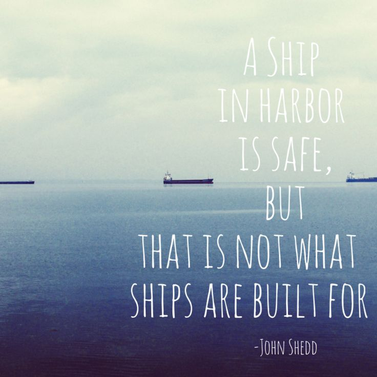 Mission Trip Quotes: 1000+ Images About Mission Trip Quotes On Pinterest