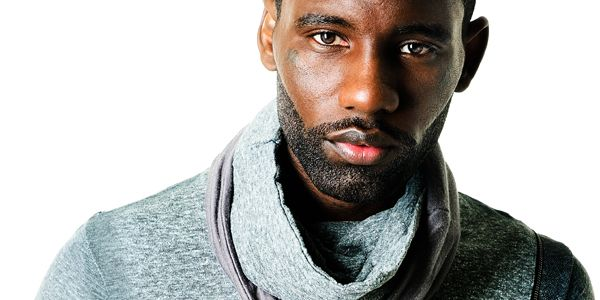 Listen to Wretch 32's new single