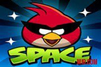 Browser Angry Birds games – Play Free Games Online #www #games #co #in http://game.remmont.com/browser-angry-birds-games-play-free-games-online-www-games-co-in/  HD Angry Birds Space Unlocked Online Free Angry Birds Beat all the bad pigs Angry birds shooting Angry birds space Angry Birds Online Space HD Angry Birds Punisher Angry Birds Ride Unfreeze Angry Birds Naughty Angry Birds Angry Birds Stella 2 Angry Birds Go Crazy Angry Birds Fighting in the Air Angry Birds Rooster Revenge…