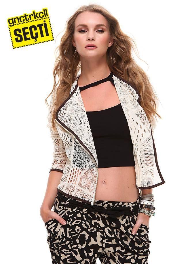 gnçtrkcll alışveriş temsilcisi Rabia'nın seçtiği ürünlerle rengarenk kombinler yaratmaya hazır mısınız? Üstelik gnçtrkclllilere özel 80 TL ve üzeri alışverişlerde 20 TL indirim fırsatıyla!  #gnctrkcll #summer #fashion #dress #moda #elbise #girl #model #fashion #instafashion #igers #accessories #accessoriesoftheday #classy #photoshoot #style #stylish #stil #look #bestoftheday #indirim