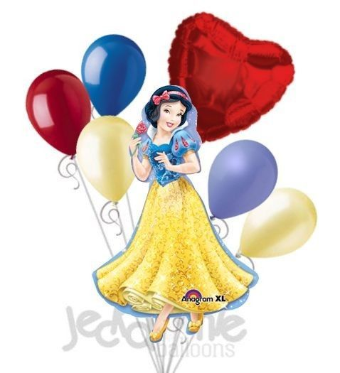disney happy birthday images