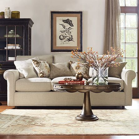 Living Room Sets Trinidad 206 best beautiful home - living room images on pinterest | living