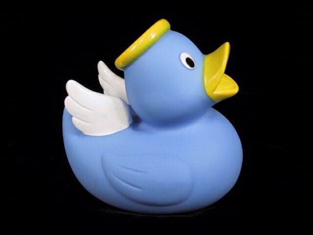 17 Best Images About Rubber Duckie You Re My Favorite On