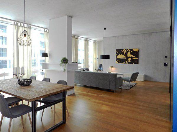 Wunderschon Wohnen In Pfaffikon Wohnung 1 Zimmer Wohnung Zimmer