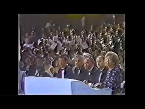 SEÑORITA VALLE 1993 DIANA ISABEL ROMERO CARRILLO