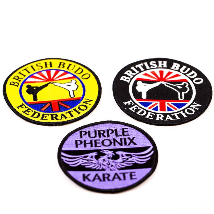 #Embroidery #Badges - i4c Publicity Ltd is one of the leading providers of high quality promotional items, including custom ties, badges, key chains, medals, coins, cufflinks, tie slides, embroidered badges, scarfs, pennants, fridge magnets, wristbands, shields, plaques, umbrellas and more! We are pioneers in bespoke custom merchandise.
