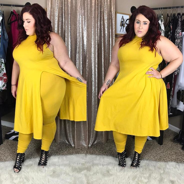 4941 Best Images About Thick,Juicy And Curvy On Pinterest