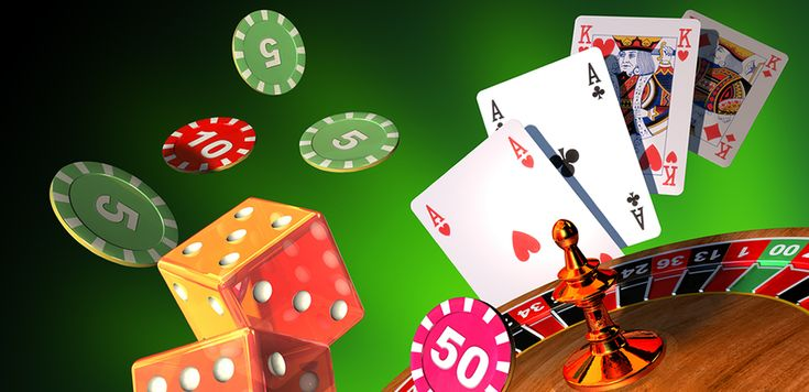 Situsjudionline has many perks because of its convenience and efficiency. The first major benefit of playing online gambling is the sufficient time because in out hectic life schedule we are busy in our stretched schedule having no little time for families. Online gambling has made it possible in the current scenario.