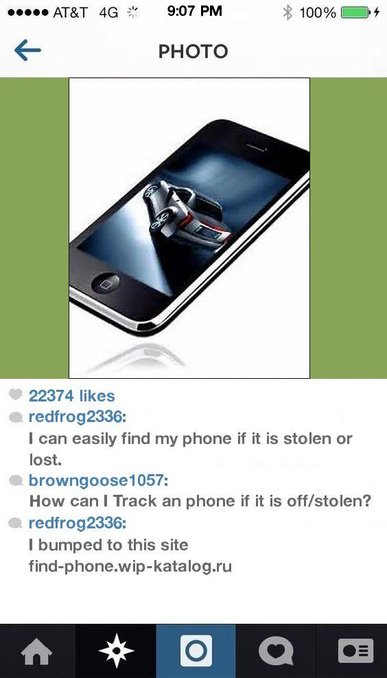 Find Reverse Phone Lookup 212203 - phone. Find Phone!