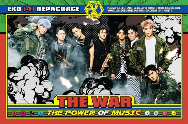 Exo-the-war-the-power-of-music